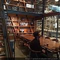 20150915 西雅圖星巴克咖啡烘_1159.jpg