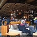 20150915 西雅圖星巴克咖啡烘_2473.jpg