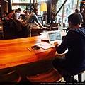 20150915 西雅圖星巴克咖啡烘_2454.jpg