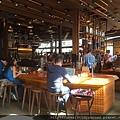 20150915 西雅圖星巴克咖啡烘_3232.jpg