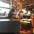 20150915 西雅圖星巴克咖啡烘_3289.jpg