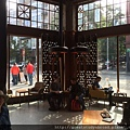 20150915 西雅圖星巴克咖啡烘_3905.jpg