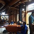 20150915 西雅圖星巴克咖啡烘_4494.jpg