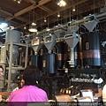 20150915 西雅圖星巴克咖啡烘_5109.jpg