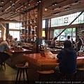 20150915 西雅圖星巴克咖啡烘_7114.jpg