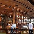 20150915 西雅圖星巴克咖啡烘_7802.jpg