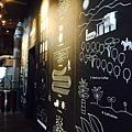 20150915 西雅圖星巴克咖啡烘_7930.jpg