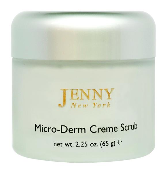 micro-derm creme scrub.jpg