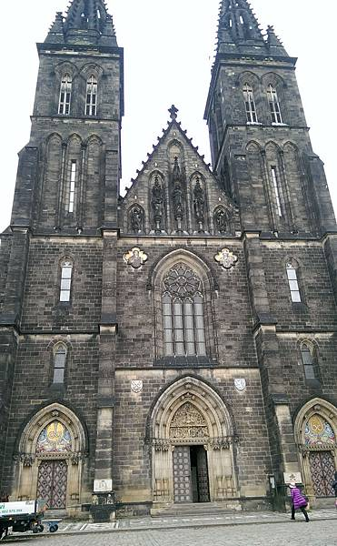 IMAG2258--聖彼得與聖保羅大教堂.jpg