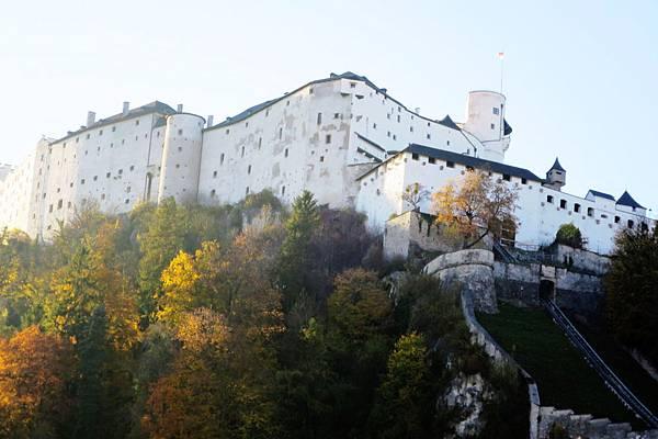 IMG_0262--城堡要塞.JPG
