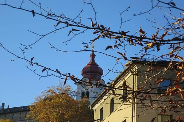 IMG_0260-- Nonnberg修道院.JPG