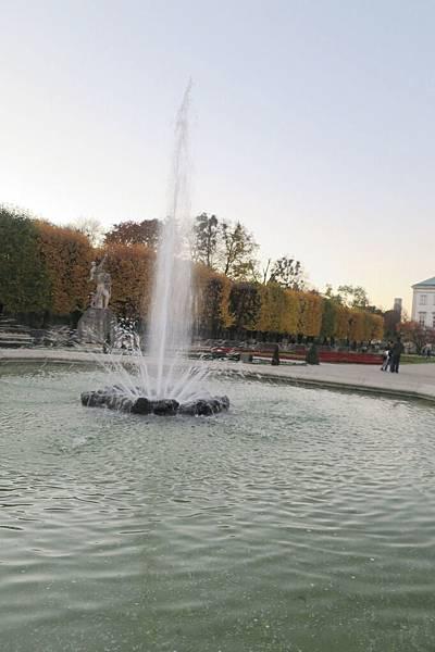 米拉貝爾花園 (7).JPG