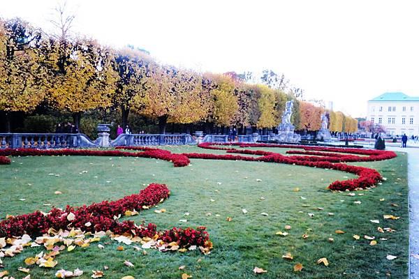 米拉貝爾花園 (1).JPG