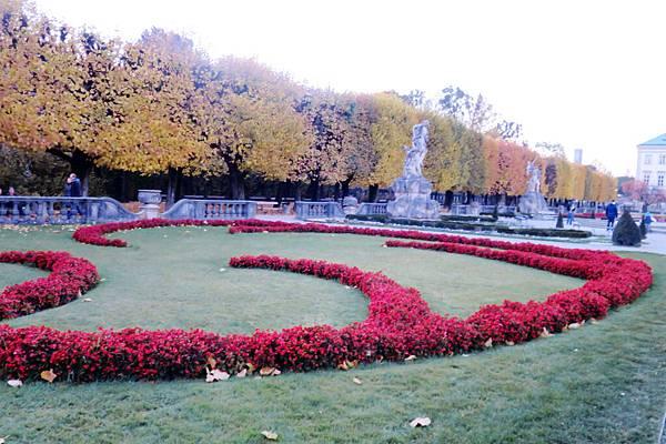 米拉貝爾花園 (2).JPG