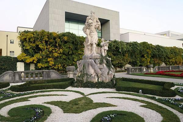 米拉貝爾花園 (11).JPG