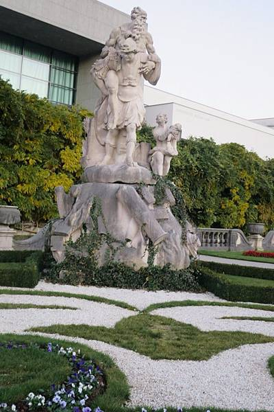 米拉貝爾花園 (9).JPG