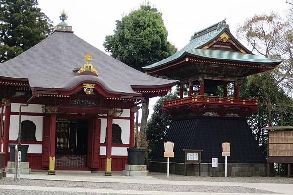 IMG_1438--成田山新勝寺.JPG