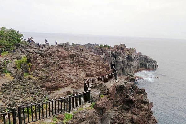 IMG_2077--城崎海岸~海之吊橋.JPG