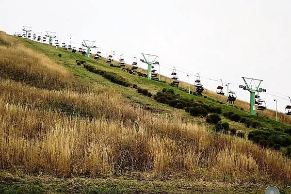 IMG_2106--大室山『纜車』~櫻花之里.JPG