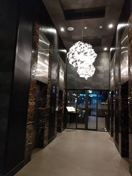 IMAG5120--阿姆斯特丹飯店.jpg
