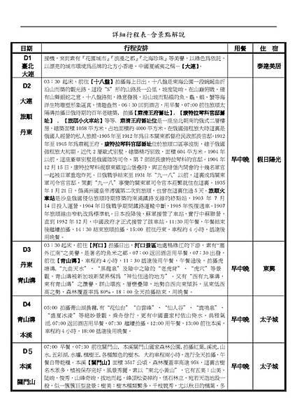 十月東北攝影團行程詳細板-駱志青顧問0824_頁面_04.jpg