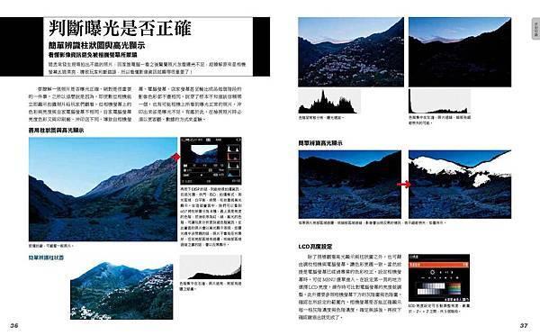 Sony夜景書-內文-跨-低檔_頁面_19