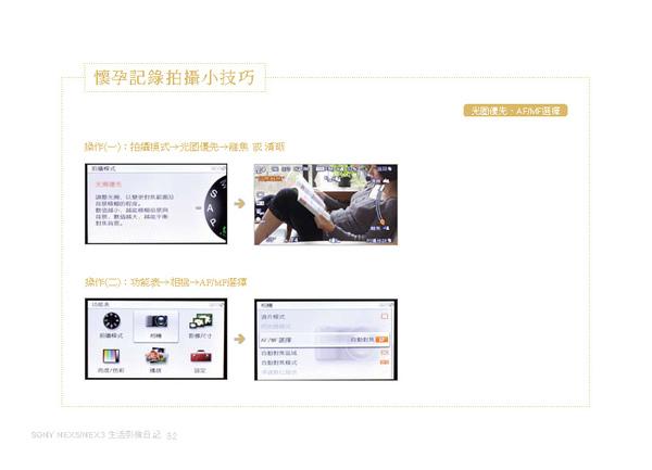 NEX5II_頁面_32.jpg