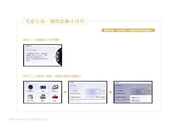 NEX5II_頁面_44.jpg