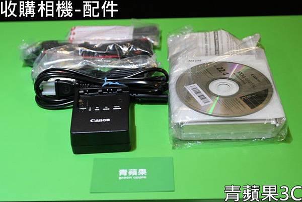 4.青蘋果3C-收購相機-配件.jpg