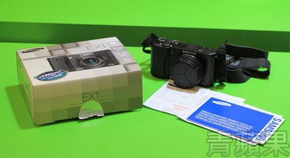 青蘋果3c-收購相機體驗4.jpg