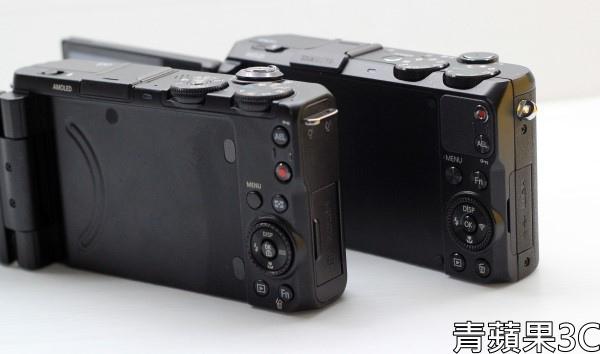 高雄青蘋果3C-EX1 EX2 背面.jpg