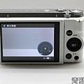 青蘋果3C - 1 - ZR1000 - 美化等級 0.JPG