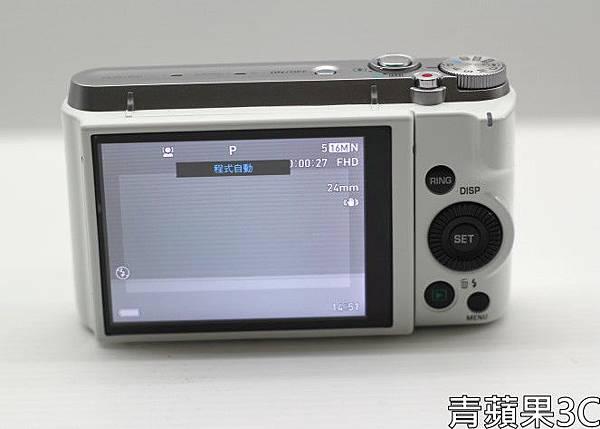 青蘋果3C - 1 - ZR1000 程式自動.JPG