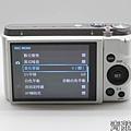 青蘋果3C - 1 - ZR1000 - 美化等級.JPG