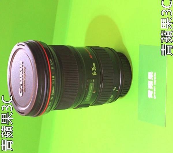 2.收購鏡頭-鏡頭.jpg