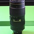 青蘋果3C_收購nikon 80-400mm鏡頭_2.jpg