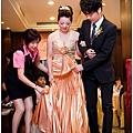 東樺&曉馨結婚婚攝_0828.jpg