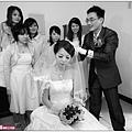 +精選-宗蔚&慧文結婚婚攝_0396B.jpg