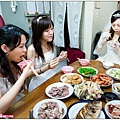 志權&詩蓉結婚婚攝_0140.jpg
