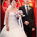 東樺&曉馨結婚婚攝_0763.jpg