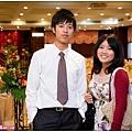 東樺&曉馨結婚婚攝_0593.jpg
