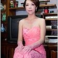 宗蔚&慧文文定婚攝_245.jpg
