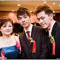 東樺&曉馨結婚婚攝_0693.jpg