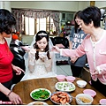 志權&詩蓉結婚婚攝_0125.jpg