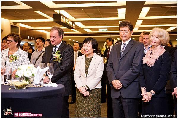 +精選-BNP Paribas Taiwan 30th Anniversary_192.jpg