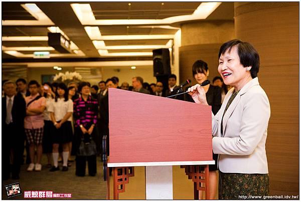 +精選-BNP Paribas Taiwan 30th Anniversary_209.jpg