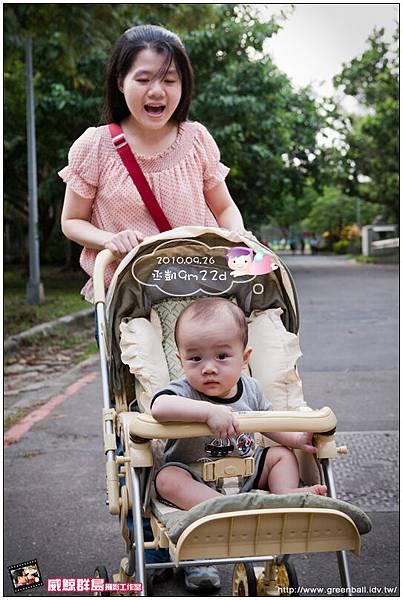 丞凱的成長記錄-01034.jpg