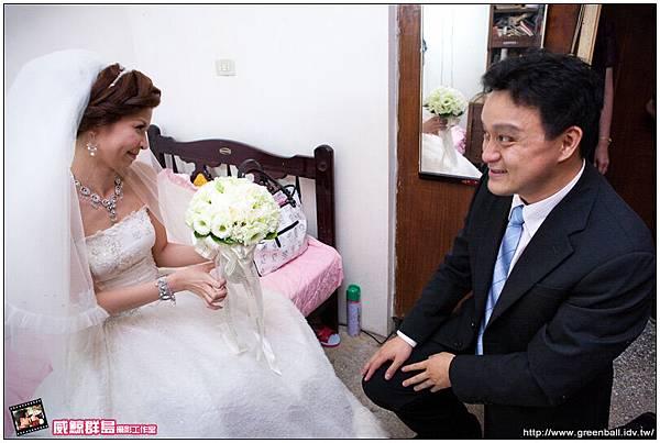 +精選-俊宏&蔚霆訂結婚攝_0452.jpg