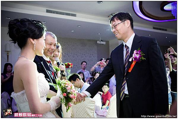 +精選-塽霓&孋慧婚宴婚攝_0404A.jpg