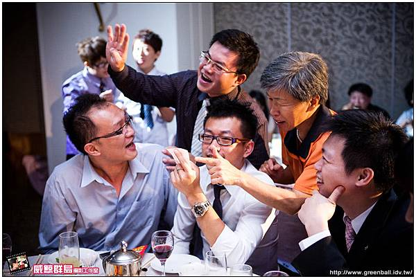 +精選-塽霓&孋慧婚宴婚攝_0771.jpg